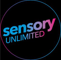 sensory UNLIMITED